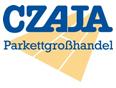 czaja-logo