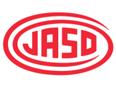 jaso-logo