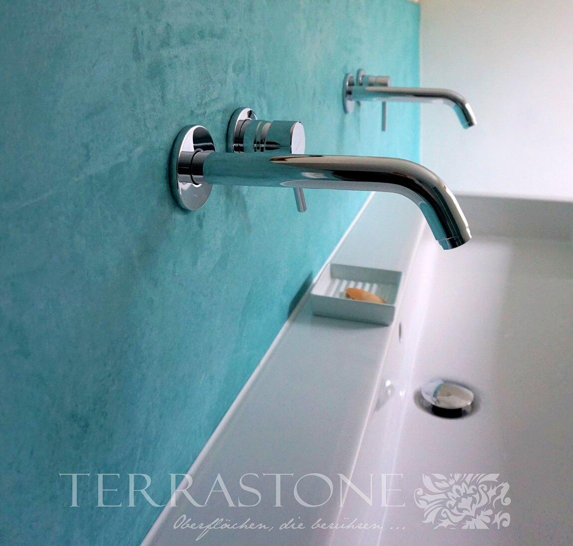 terrastone12