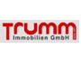 trumm-logo
