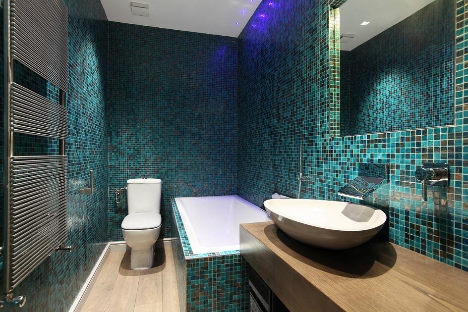 badzimmer-glasmosaik