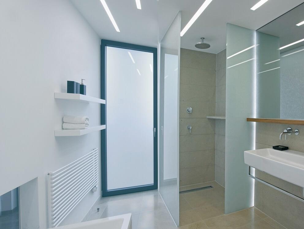 glaskeramik-badezimmer