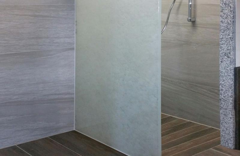glaskeramik-duschwand