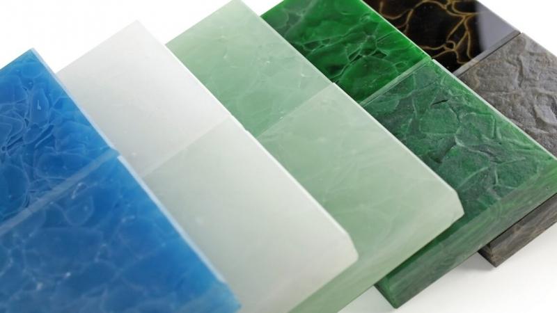 glaskeramik-platten