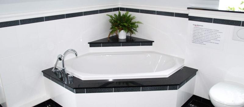 naturstein-badezimmer